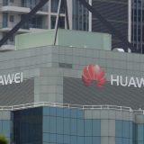 Kina optužuje SAD da narušavaju svetsku trgovinu sankcijama protiv Huaveja 7