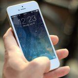 Stotine miliona iPhone telefona u opasnosti 12