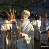 Više od 3.000 vernika na proslavi 800 godina autokefalnosti SPC 6