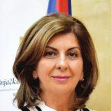 Curić predsednica bošnjačkih veća 1