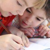 Psihološkinja: Teret obrazovanja je delom prebačen na roditelje 12