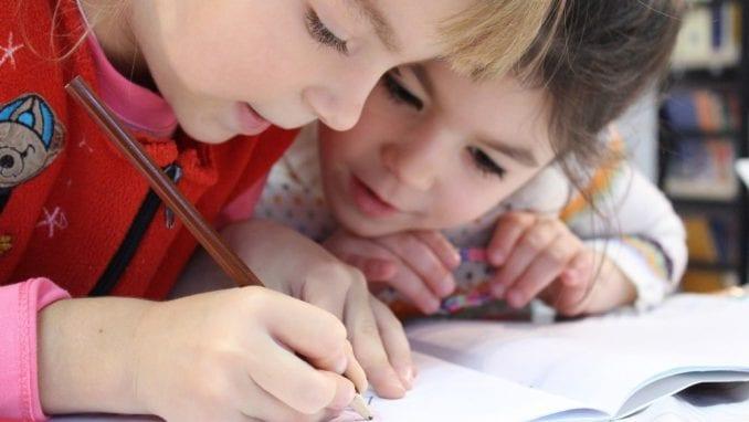 Železnica Srbija organizuje 37. likovni konkurs za decu 1
