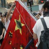 Grupe za zaštitu ljudskih prava traže premeštanje ZOI iz Kine 2022. 6