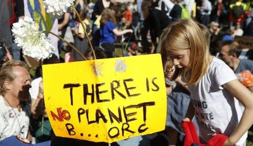 Više od 30 svetskih lidera potpisalo apel za očuvanje klime 11