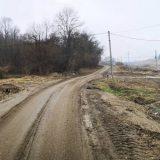 """Kolubarski basen pretvoren u """"gasnu komoru"""" 3"""