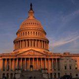 Rezolucija o osudi genocida u Srebrenici i njegovog negiranja u Kongresu SAD 14