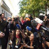 Kurcova stranka ubedljiva na izborima u Austriji, pad krajnje desnice, Zeleni ojačali 11