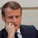Francuska dodala Rusiju na spisak zabranjenih zemalja za putovanje 12