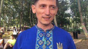 Ambasador Ukrajine: Ostajem pri stavu da je Kosovo Srbija, a Krim Ukrajina 2