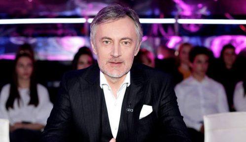 Miroslav Škoro osniva stranku 1