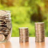 Kakvi su uslovi za štednju i dobijanje stambenog kredita u Srbiji? 10