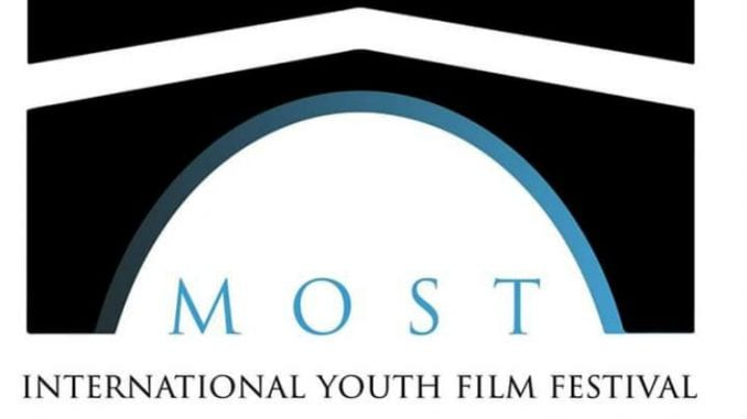 Filmski festival Most od 4. do 6. septembra u Vranju 1