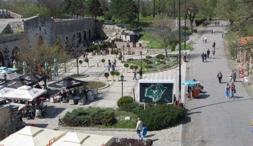 Građanski front: Zašto nadležni ćute na fašitičko nasilje Levijatana i Srbske časti 8
