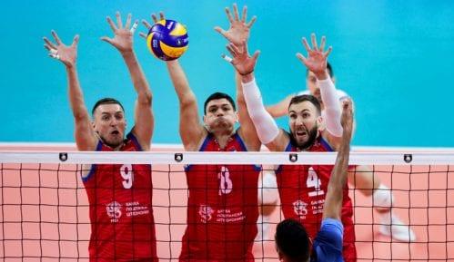 Pobeda Srbije i protiv Španije 13
