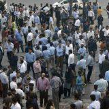 Pakistan neće uvoditi potpunu zabranu kretanja zbog siromašnog stanovništva 6