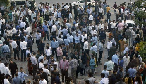 U zemljotresu u Pakistanu 19 mrtvih, preko 300 povređenih 5