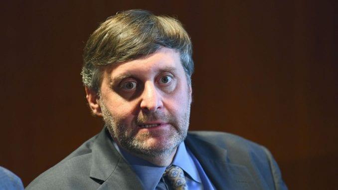 Palmer: Evropska integracija Severne Makedonije uključuje i NATO i EU 1