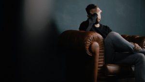 Kako razlikovati depresiju od tužnog raspoloženja? 3
