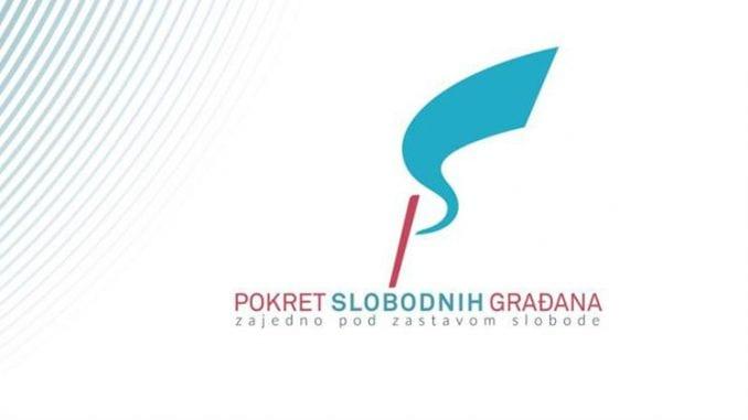 PSG: Sankcionisati govor mržnje poslanika SNS protiv N1, Nove S i Turajlić 1