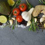 Biljna ishrana može pomoći u prevenciji dijabetesa tipa 2 15