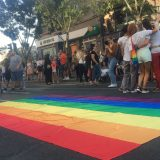 Šta misle predstavnici/e LGBTI organizacija o trenutnom položaju te zajednice u Srbiji 14
