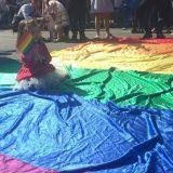 Više od 6.500 ljudi potpisalo peticiju za usvajanje zakona o istopolnim partnerstvima 10
