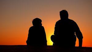 Samoubistva češća među osobama izloženim diskriminaciji 4