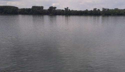 Pronađeno telo muškarca u Dunavu kod Kostolca 15