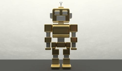 Roboti sa superkompjuterima u glavi 9