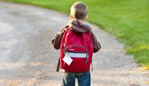 MIZ: Deca srebreničkih imama neće ići u školu 9