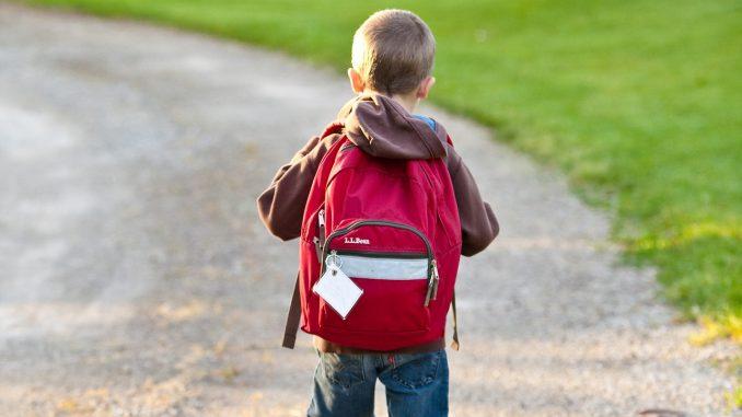 Početak školske godine – prelomni trenutak u epidemiji 2