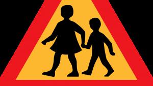 Đaci prvaci u saobraćaju - na šta vozači i roditelji treba da obrate pažnju 3