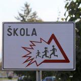 Ko je odgovoran zbog stradanja dece u saobraćaju? 8