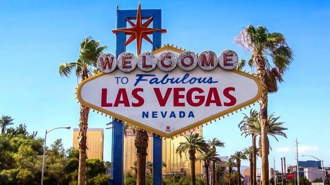 Las Vegasu preti paklena budućnost 5