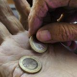 Gotovo svaki deseti Italijan živeo u apsolutnom siromaštvu 2020. godine 4