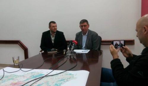 Grad Pirot iz novog Prostornog plana Pirota briše sve lokacije za izgradnju MHE na Staroj planini 12