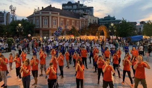 Održan Dan boksa u Smederevu 12
