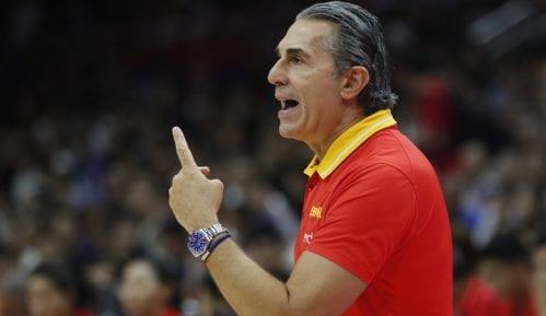 Španci u polufinalu Mundobasketa 8