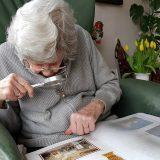Samo nekoliko privatnih domova primalo starije sa liste čekanja 15