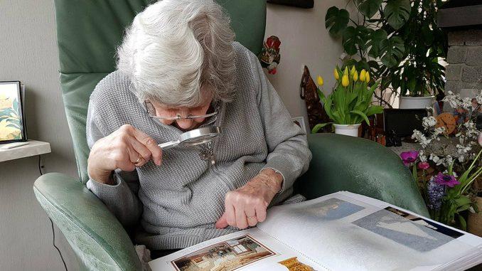 Samo nekoliko privatnih domova primalo starije sa liste čekanja 1