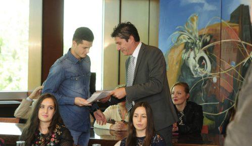 Stipendije za studente rudarstva 1