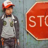 Pašalić: Pandemija otežala položaj dece koja su žrtve radne eksploatacije 12