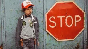Đaci prvaci u saobraćaju - na šta vozači i roditelji treba da obrate pažnju 4