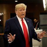 """Severna Koreja će Trampa nazivati """"senilnim"""", ako on nastavi da Kima naziva """"čovek raketa"""" 13"""