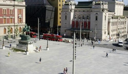 Beograd domaćin američkih privrednih komora iz cele Evrope 3