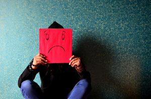 Samoubistva češća među osobama izloženim diskriminaciji 3