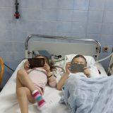 Od početka godine transplantacija bubrega urađena kod četvoro mališana 4