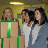 Donacija preduzeća Sirogojno kompani užičkoj bolnici 2