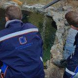 Slučaj vodovod: Posle 11 godina na povremenim poslovima Sud naložio ugovor na neodređeno 10