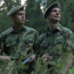 Premijera Vojne akademije 5 u Sava centru 2. oktobra (VIDEO) (FOTO) 4
